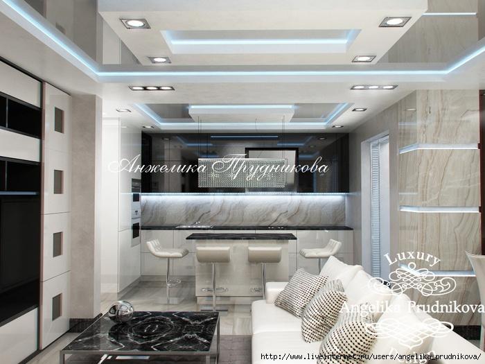 Интерьер квартиры в стиле минимализма в городе Жуковский/5994043_06_gostinaya133 (700x525, 223Kb)