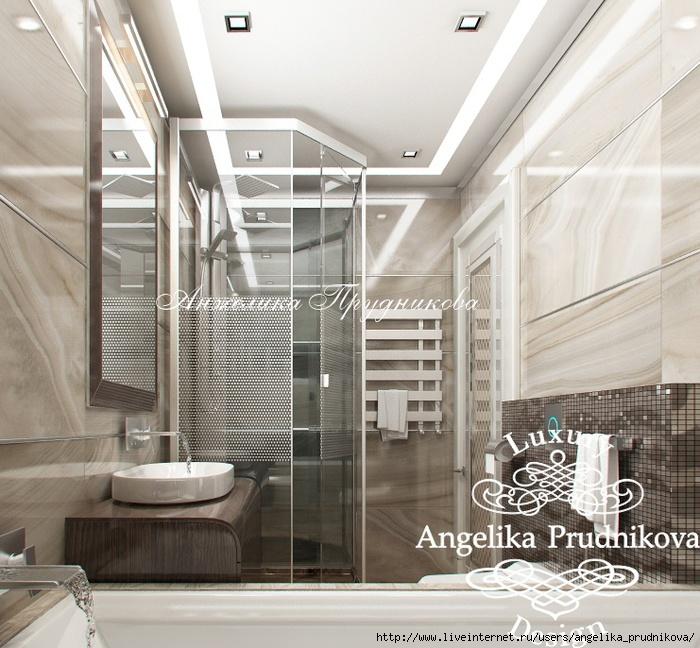 Интерьер квартиры в стиле минимализма в городе Жуковский/5994043_09_sanuzel234 (700x648, 290Kb)
