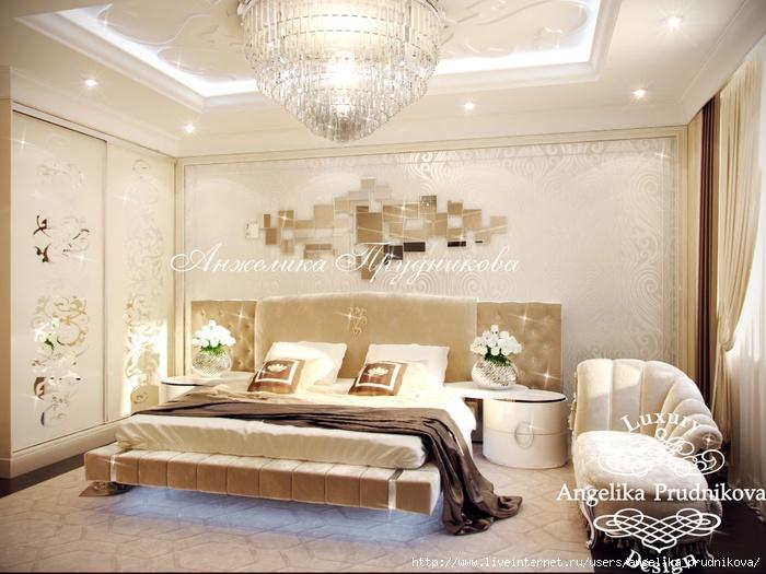 Интерьер квартиры в стиле Ар-деко на улице Лодочная /5994043_12_spalnya980 (700x525, 225Kb)