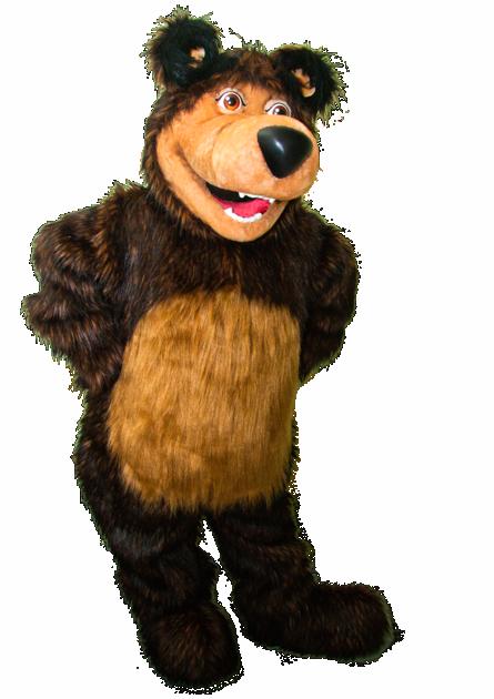 Medved (445x630, 295Kb)
