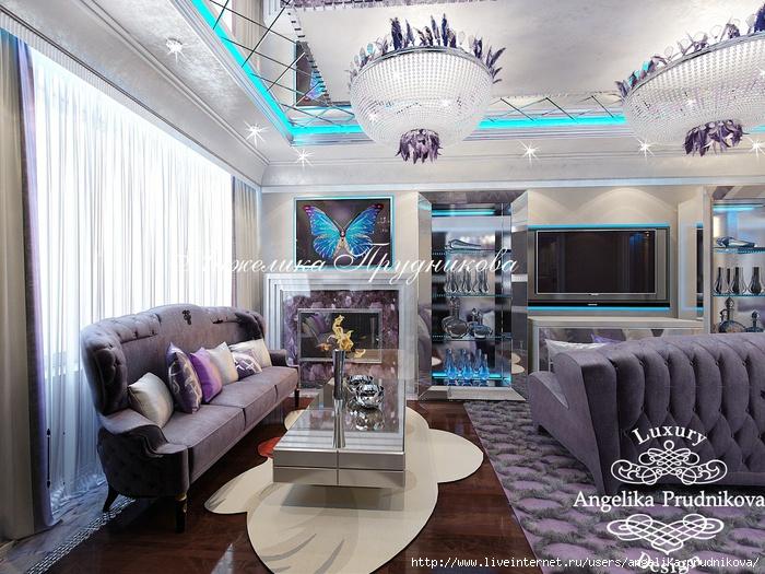 Дизайн интерьер квартиры в стиле Ар-деко на улице Молодёжная/5994043_03_gostinaya2423434 (700x525, 296Kb)