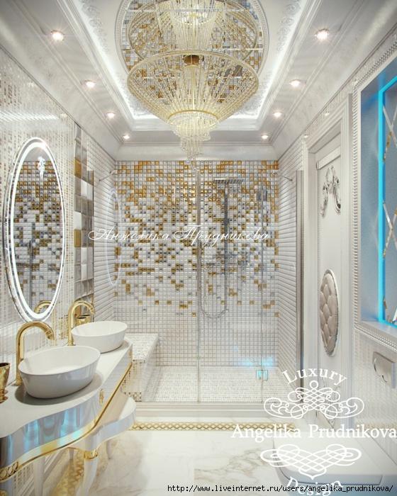 Дизайн интерьер квартиры в стиле Ар-деко на улице Молодёжная/5994043_17_sanuzel2434 (560x700, 298Kb)