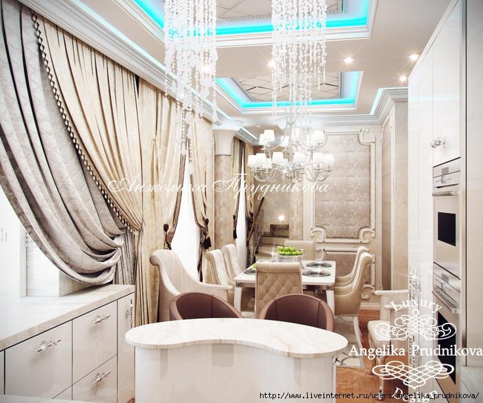 Квартира в стиле Ар-деко в ЖК «Город набережных»/5994043_13_stolovayaikukhnya3123 (700x583, 285Kb)