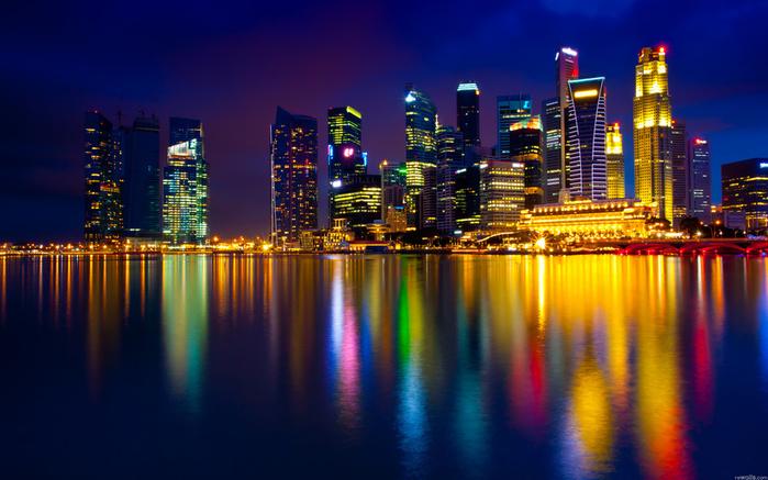 singapur (1) (700x437, 163Kb)