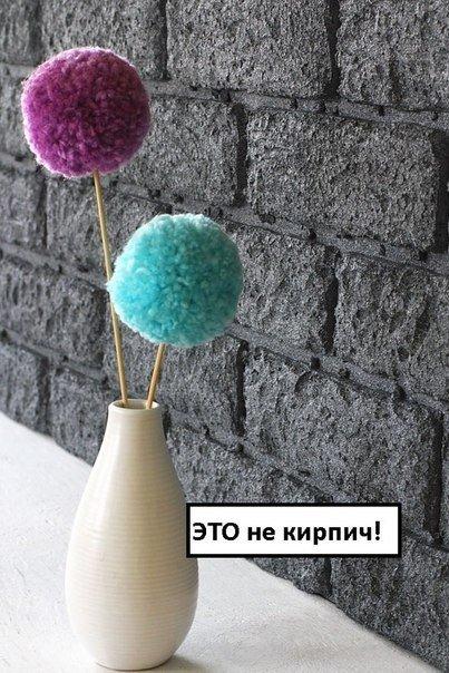 5988810_KIRPIChNAYa_STENA_IZ_PENOPLASTA (403x604, 84Kb)