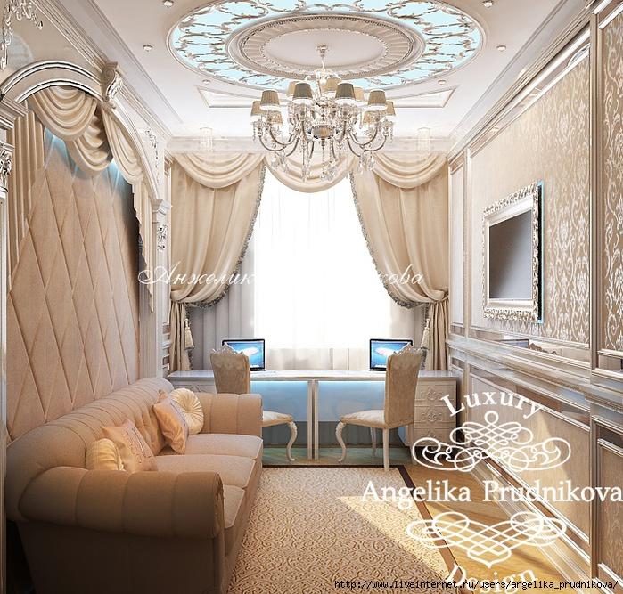 Двухуровневая квартира в стиле Ар-деко в Реутове/5994043_19_ (700x667, 390Kb)