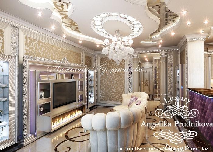 Двухуровневая квартира в стиле Ар-деко в Реутове/5994043_03_Gostinaya_v_kvartire (700x500, 305Kb)