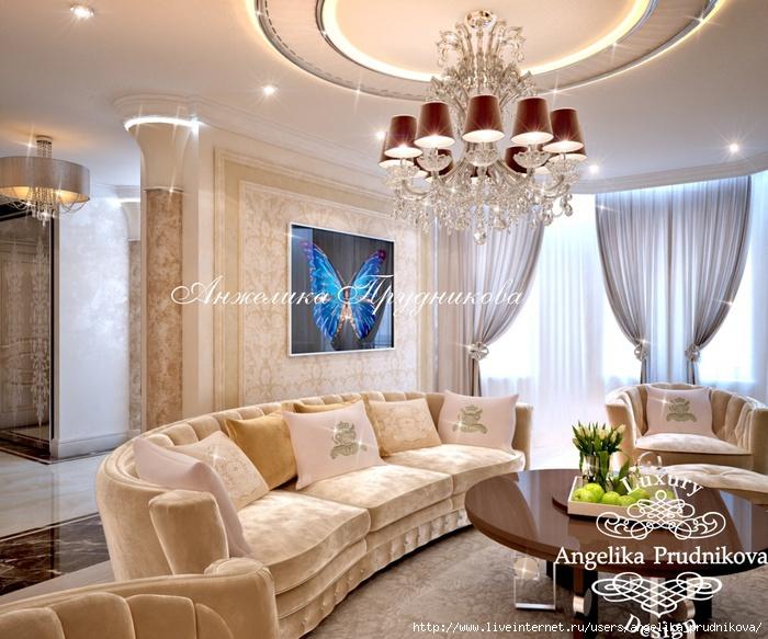 Дизайн интерьера квартиры на Дубнинской/5994043_03_Dizain_gostinoi_v_bejevih_tonah (700x583, 270Kb)