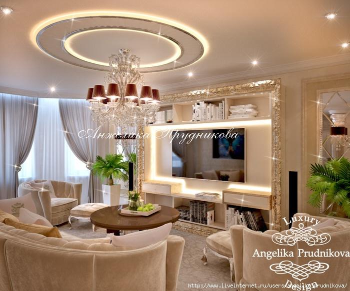 Дизайн интерьера квартиры на Дубнинской/5994043_04_Gostinaya_v_kvartire_v_bejevih_tonah (700x583, 259Kb)
