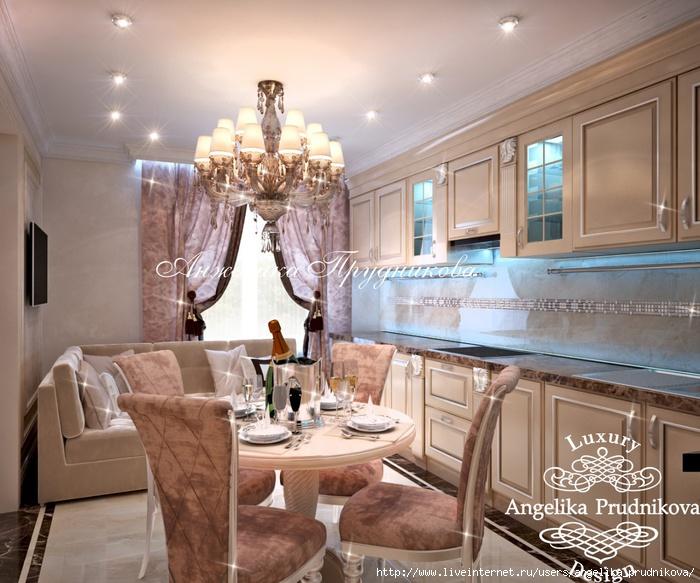 Дизайн интерьера квартиры на Дубнинской/5994043_07_Dizain_kyhni_v_kvartire (700x583, 255Kb)