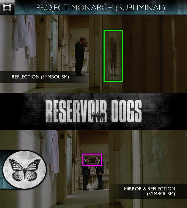 reservoir-dogs-1992-project-monarch-2 (629x700, 102Kb)