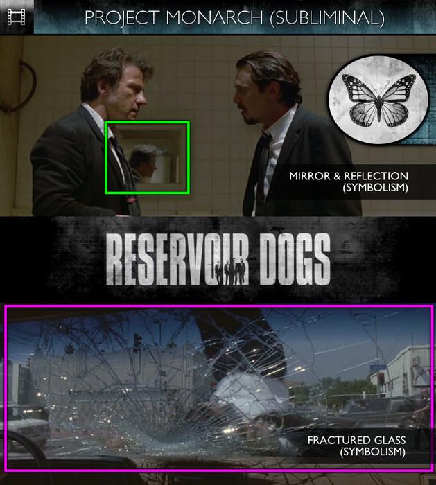 reservoir-dogs-1992-project-monarch-3 (629x700, 128Kb)