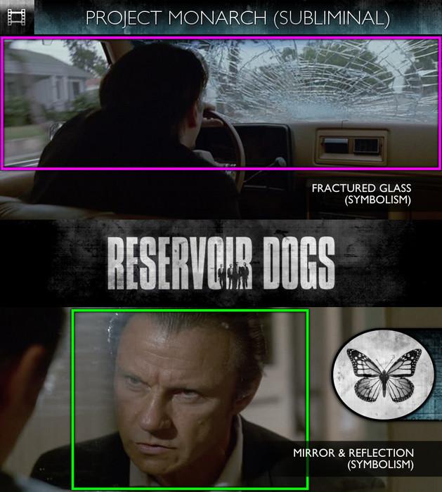 reservoir-dogs-1992-project-monarch-4 (629x700, 118Kb)