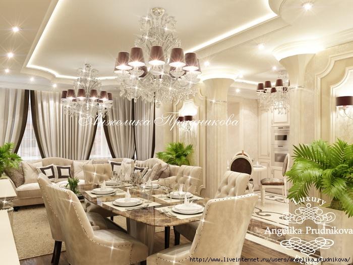 Квартира в стиле Ар-деко на Мельникова /5994043_02_stolovaya (700x525, 255Kb)