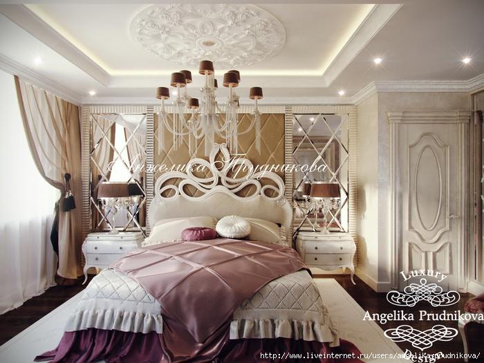 Квартира в стиле Ар-деко на Мельникова /5994043_08_spalnya (700x525, 249Kb)