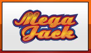 MegaJack-1-300x176 (300x176, 14Kb)
