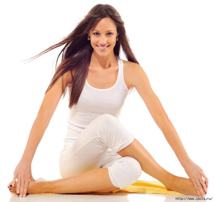 "alt=""Упражнения для здоровья Ваших ног по эффективной методике""/2835299_Yprajneniya_dlya_zdorovya_Vashih_nog_po_metodike_indiiskih_iogov (700x658, 197Kb)"