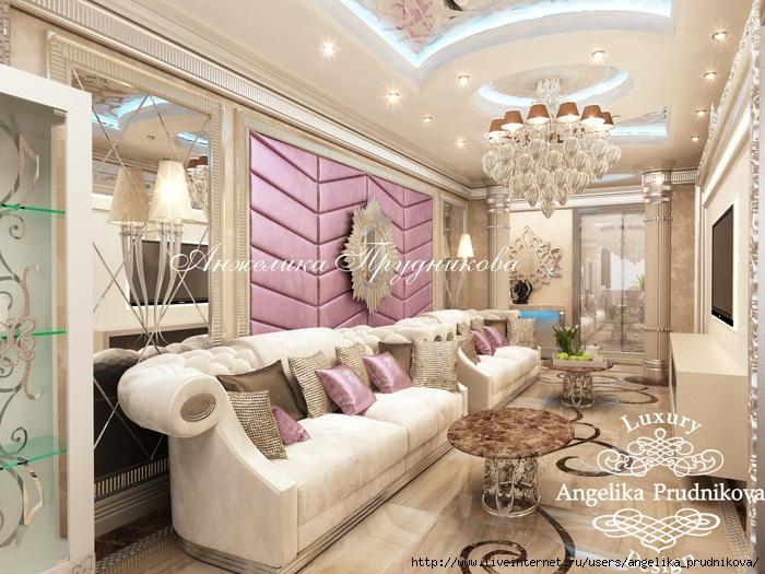 Дизайн интерьера квартиры в ЖК «Дирижабль»/5994043_01_gostinaya (700x525, 276Kb)
