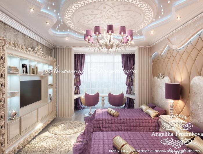 Дизайн интерьера квартиры в ЖК «Дирижабль»/5994043_13_detskaya (700x532, 275Kb)