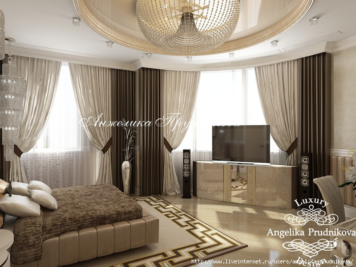 Интерьер квартиры в стиле модерн в ЖК «Итальянский квартал» /5994043_06_bolshayaspalnya (700x525, 245Kb)