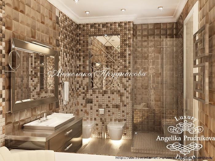Интерьер квартиры в стиле модерн в ЖК «Итальянский квартал» /5994043_10_vannayakomnata (700x525, 298Kb)