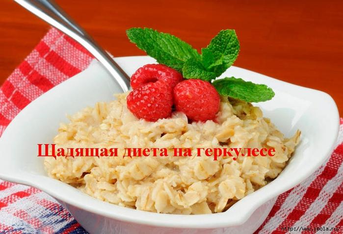 "alt=""Щадящая диета на геркулесе""/2835299_Shadyashaya_dieta_na_gerkylese (700x477, 268Kb)"