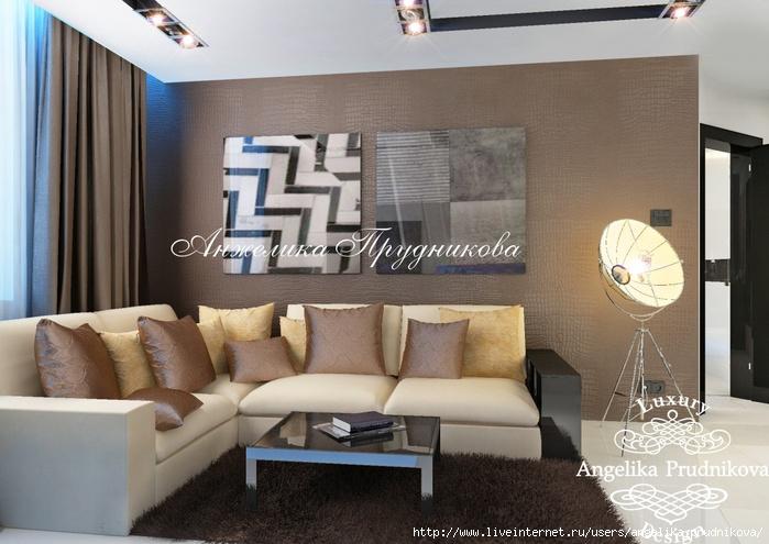 Дизайн интерьера квартиры на Ленинградском шоссе/5994043_01_gostinaya (700x495, 204Kb)