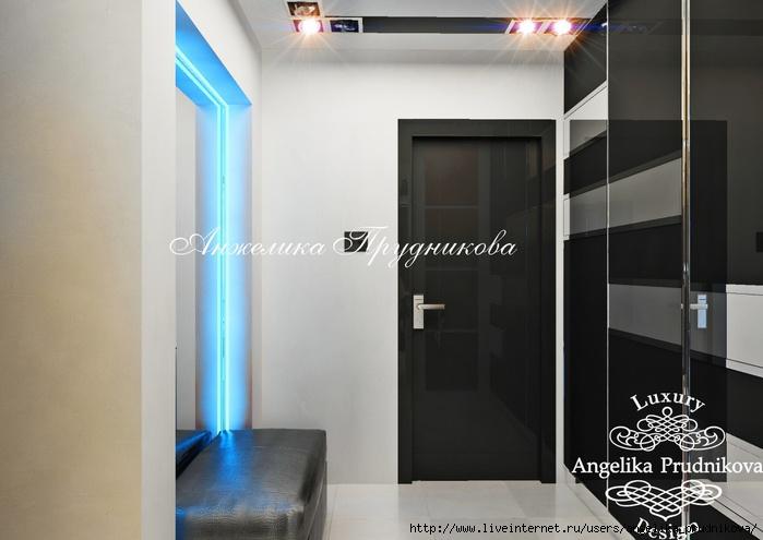 Дизайн интерьера квартиры на Ленинградском шоссе/5994043_17_koridor (700x495, 150Kb)