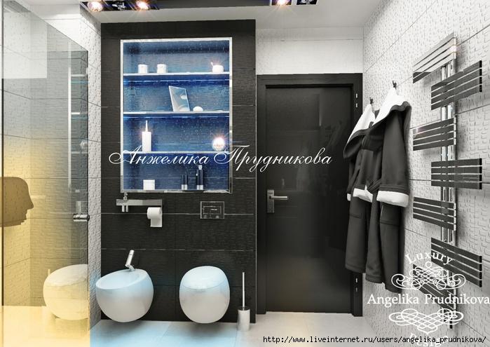 Дизайн интерьера квартиры на Ленинградском шоссе/5994043_14_vannaya (700x495, 230Kb)