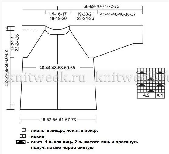 Fiksavimas.PNG1 (556x505, 111Kb)