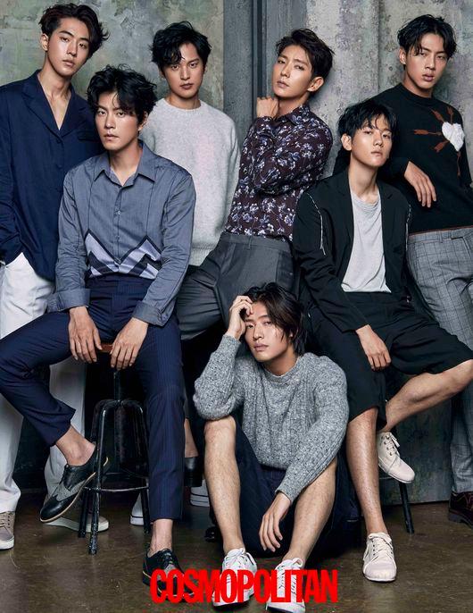 Lee-Joon-Gi-Kang-Ha-Neul-Hong-Jong-Hyun-Yoon-Sun-Woo-Nam-Joo-Hyuk-EXO-Baekhyun-Ji-Soo (530x686, 383Kb)