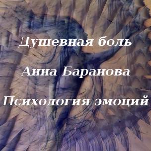 5664663_ (304x304, 119Kb)