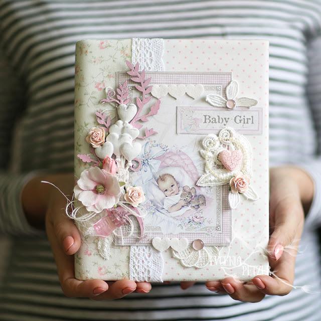 girl_book (640x640, 105Kb)