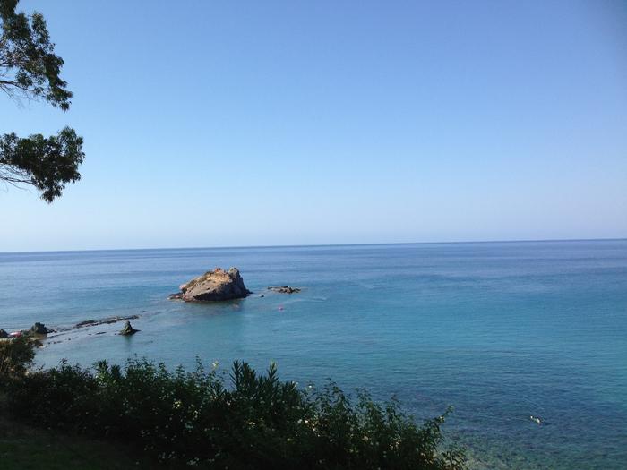 Cyprus 203 (700x525, 352Kb)