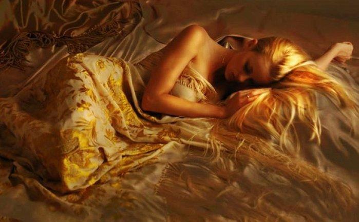 412484__sleeping-beauty_p (700x433, 53Kb)