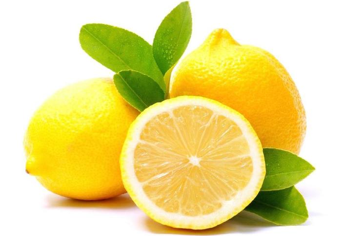 лимон 1 (700x485, 244Kb)