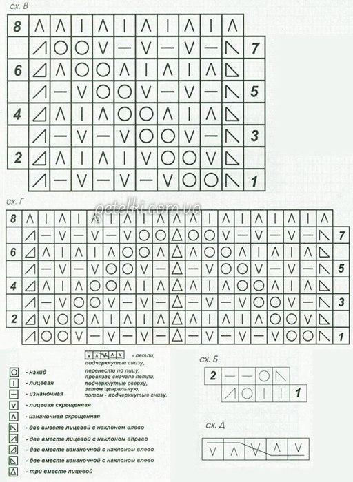 03 (512x700, 101Kb)