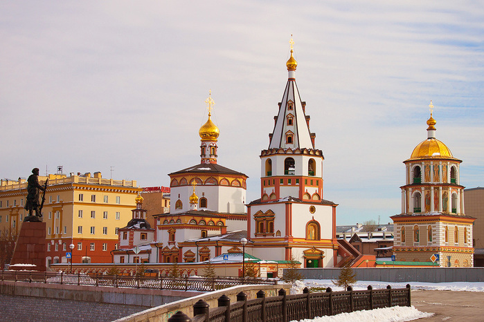 Church_of_the_Epiphany_(Irkutsk) (700x466, 171Kb)