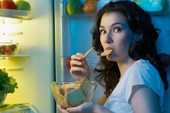eat_8ee086faa59f4d7e6e32391a8201e8.0 (280x187, 97Kb)