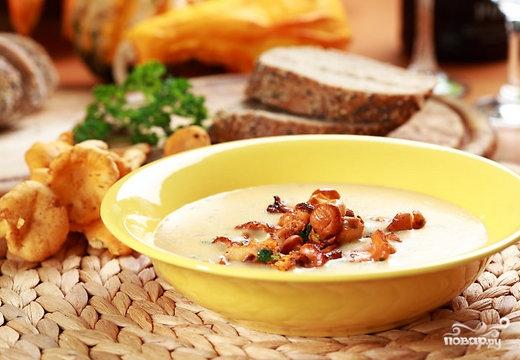Суп из грибов лисичек/5281519_kremsup_iz_lisichek127561 (520x360, 128Kb)