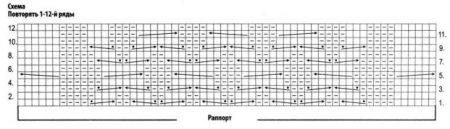 6009459_biryuzovyjpuloversrelefnymuzorom_1 (450x129, 18Kb)