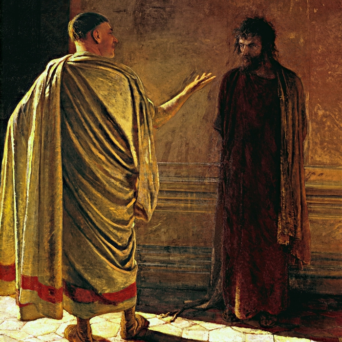 3563818_PilateTruth (700x700, 455Kb)