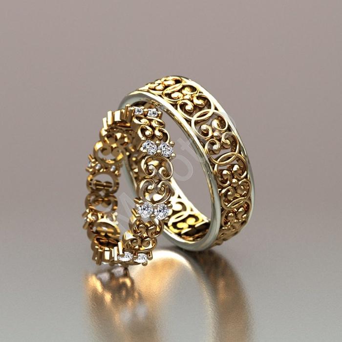 кольцо (700x700, 125Kb)