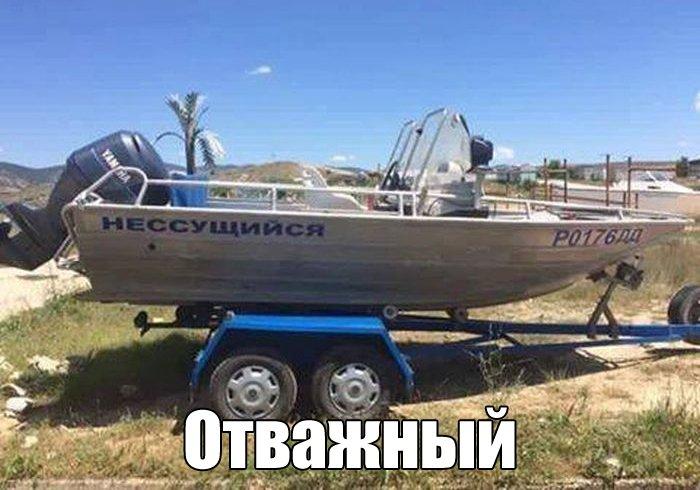 5249819_1468358802_podborka_dnevnya_01 (700x490, 68Kb)