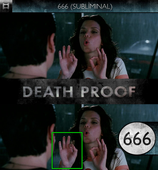 grindhouse-death-proof-2007-666 (651x700, 98Kb)