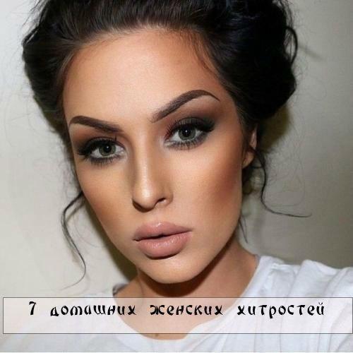 3879419_3_1_ (500x500, 34Kb)