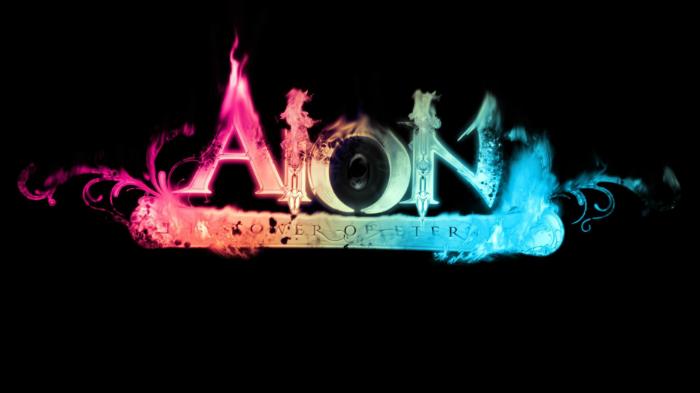 ������ ���� Aion ��������/6080646_aion (700x393, 173Kb)