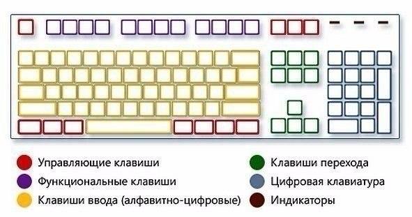 eSZPLqg-nbY (591x311, 43Kb)