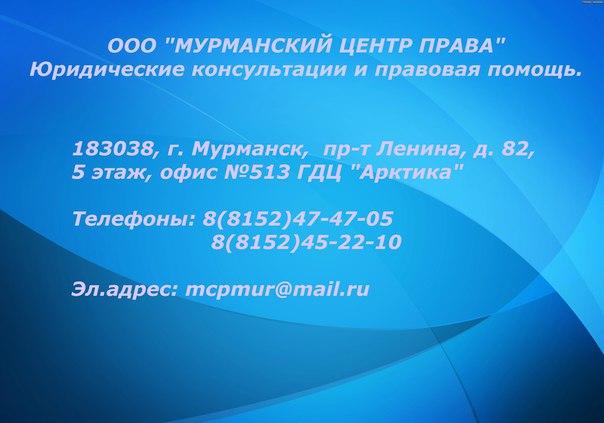 4208855_wZzDdwfpZw (604x423, 41Kb)