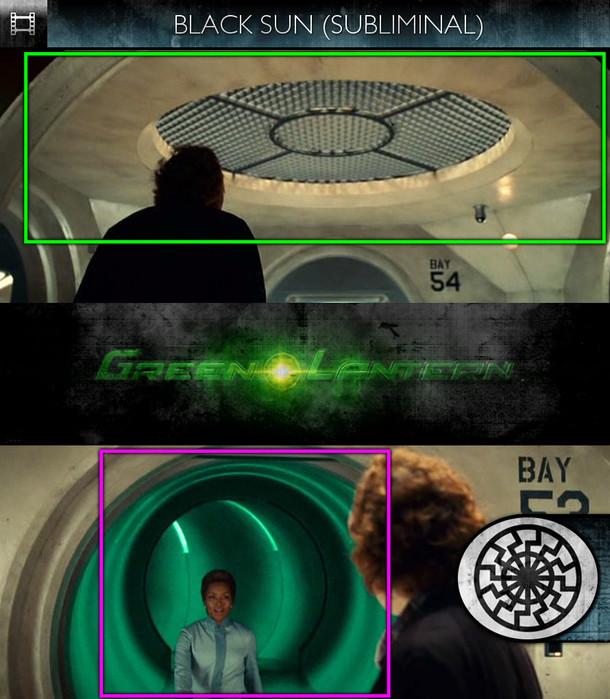 green-lantern-2011-black-sun-1 (610x700, 122Kb)